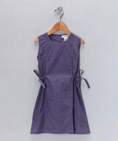 dress inspiration for O.