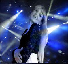 cantar é viver