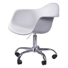 New Pacific Direct Carl Desk Chair