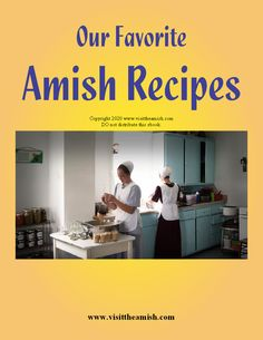 Visit The Amish – Articles about the Amish & Mennonites. Amish country trip tips. Homemade Buttermilk Biscuits, Buttermilk Pie, Blackberry Cobbler, Fruit Cobbler, Amish Recipes, Cooking Recipes, Amish Chicken, Canned Tomato Soup, Chicken And Biscuits