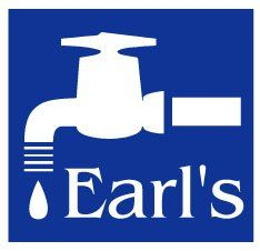 Earl – s Plumbing #plumber #lake #forest #ca http://namibia.nef2.com/earl-s-plumbing-plumber-lake-forest-ca/  # Earl s Plumbing 24/7 Plumbing Service Fixed Right, Right Now! Drains Water Heaters Pumps Toilets Remodels Your Plumbing Water Conservation Audit Conserve Water Save Money Without Sacrificing Comfort $79.99* Install Up to 2 Low Flow Shower Heads Install Up To 4 Low Flow Faucet Aerators Irrigation Controller Programming Leak Inspection Low Flow Fixtures and Toilet Inspection *Not…
