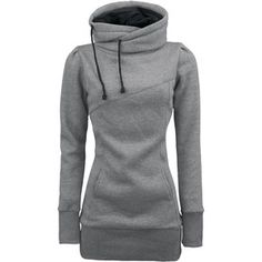 Girl-Kapuzenpulli - Polyvore Wish this wasn't SOLD OUT!!!!!!  If anyone knows how I can get one PLEASE let me know how.