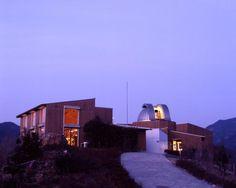 星の文化館 http://www.hoshinofurusato.com/index.html
