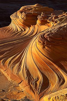 The Wave, Paria Canyon-Vermilion Cliffs, Arizona.  Oh my goodness Heaven is going to be so incredibly crazy amazing!!!