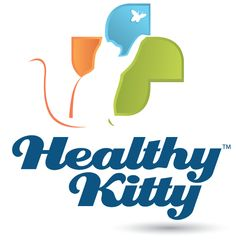 Cat grooming Advice From A Respected Professional http://healthykitty.club/professional-cat-grooming-advice