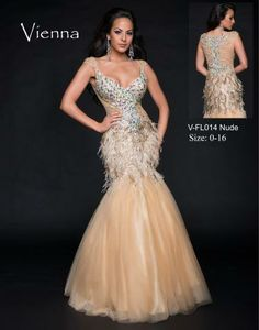 Vienna Prom, Formal, prom, dresses That Dress Store in RIncon, GA.