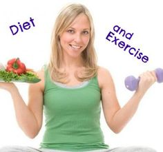 The magic weight loss cure for every body type http://smartfoodnetwork.com