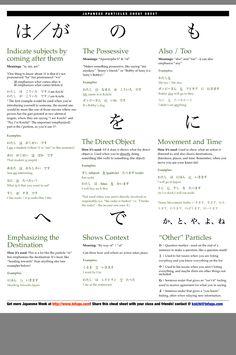 Learn Japanese Words, Study Japanese, Japanese Kanji, Japanese Travel, Japanese Culture, Learning Japanese, Japanese Quotes, Japanese Phrases, Japanese Language Lessons