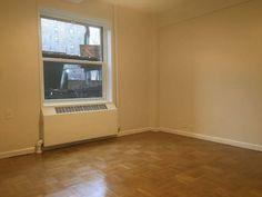 East Harlem, New York $2,154, 2 Bedrooms, 1 bath