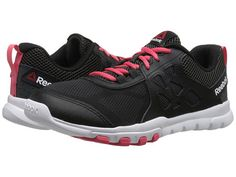 Reebok SubLite Train 4.0 L MT
