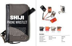 catalogue Manhattan, Catalog, Behance, Layout, Gray, Studio, Phone, Bags, Design