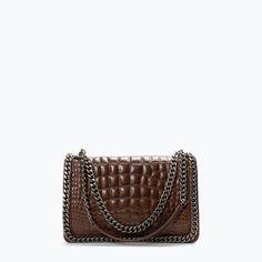 2d5c8941e992 21 Best My Zara collection images | Zara united states, Zara women ...