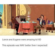 Tangled Tv Show, Tangled Series, Disney Tangled, Disney Art, Disney Stuff, Disney Movies, Disney Characters, Disney And Dreamworks, Disney Pixar