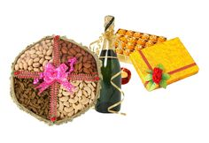 Diwali special Combo @ Rs.3,850.00