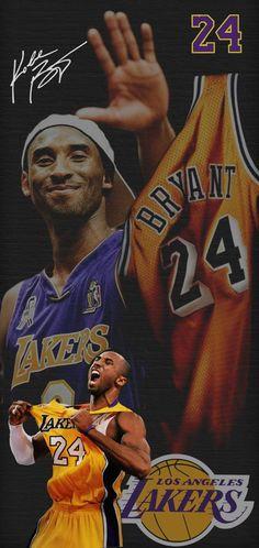 Kobe Bryant Iphone Wallpaper, Basketball Iphone Wallpaper, Lakers Wallpaper, Kobe Quotes, Kobe Bryant Quotes, Bryant Lakers, Kobe Bryant Nba, Lebron James Wallpapers, Nba Wallpapers