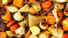 Copyright: Shutterstock. Coleslaw, Pot Roast, Food And Drink, Snacks, Ethnic Recipes, Health, Koti, Red Peppers, Coleslaw Salad