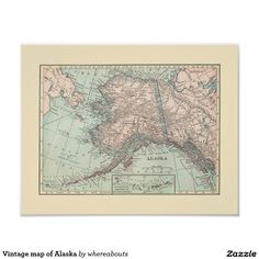 Art Good Europe Europe About 1560 1956 Old Vintage Map Plan Chart Fragrant Aroma