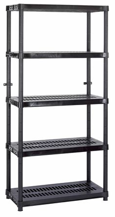 Image tagged in proposed carbon fiber products Plastic Shelving Units, Carbon Fiber, Cool Stuff, Decorations, Fresh, Marketing, Image, Home Decor, Products