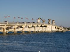 st augustine images florida | ... for St. Johns County Residents to do in Historic St. Augustine, FL