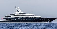 Super Yacht luxury safes, luxury lifestyle, highend lifestyle, exclusivedesign, billionaire, luxury yatch, for more images : www.luxurysafes.me/blog/