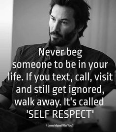 Keanu Reeves Quotes and Sayings On Life. Powerful Quotes by Keanu Reeves. Wise Quotes, Quotable Quotes, Great Quotes, Words Quotes, Motivational Quotes, Inspirational Quotes, Sayings, Quotes To Live By Wise, Spiritual Quotes