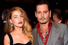 Herkesi şok eden şiddet olayı Johnny Depp'ten geldi. Çok sevilen ve yumuşak biri olarak bilinen oyuncudan kimse bu tarz bir hareket beklemiyordu.