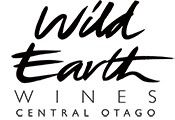 Welcome - Wild Earth Wines - Central Otago, NZ Central Otago, Summer 2016, New Zealand, Wines, Earth, Mother Goddess, World, The World