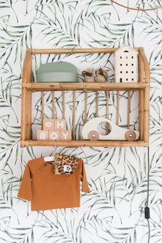 18 Ideas Cute Baby Wallpaper For 2020 Nursery Decor, Room Decor, Project Nursery, Nursery Ideas, Cute Baby Wallpaper, Wallpaper Ideas, Diy Zimmer, Jungle Room, Baby Kicking