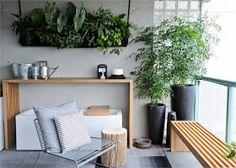 Guia+de+idéias+para+decoração+de+sacadas,+varandas+e+terraços+-+Blog+Achados+de+Decoração