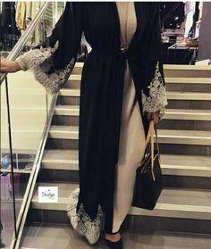pretty, muslim, and hijabista image