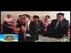 Khmer Hot News | CNRP | Sam Rainsy | 2016/06/11/#6 | Khmer News | Cambod...