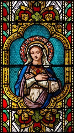 "theraccolta: "" Saint Martin Church, Arc-en-Barrois, Haute-Marne, France """