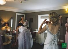 A Very Cool Clonabreany House Wedding by Massafelli Photography Stunning Summer, Bridal Suite, Prom Dresses, Formal Dresses, Sunny Days, Couples, Photography, House, Wedding