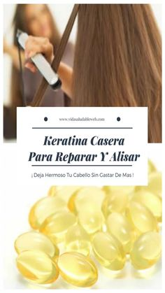 como hacer keratina casera are diets healthy for weight loss, diet how weight loss, Diets Weight Loss, eating is weight loss, Health Fitness Natural Hair Care, Natural Hair Styles, Beauty Secrets, Beauty Hacks, Beauty Care, Hair Beauty, Cabello Hair, Hair Repair, Face Hair