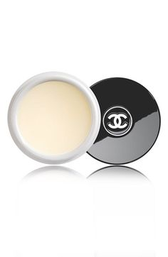 CHANEL HYDRA BEAUTY LIP BALM \ works amazing i love this product and would highly recommend it to anyone