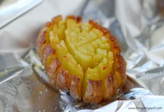 right way to bake a potatoes 7