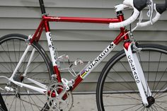 Colnago - Page 4