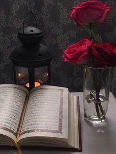 """""""Allah bize yeter, O ne güzel vekildir!"""" Âl-i... - Lâl Gibi Sessiz"""