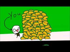 it's raining tacos - 10H version I regret showing this to my brother, and cousin