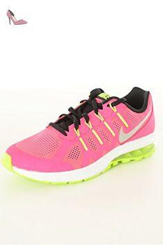Nike 579995-060, Chaussures de Sport Garçon, 36.5 EU