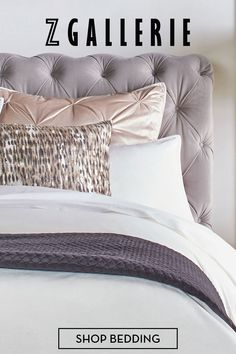 Room Ideas Bedroom, Bedroom Colors, Home Decor Bedroom, Dark Blue Bedrooms, Master Bedroom Redo, Shabby Chic Bedrooms, Stylish Home Decor, Beautiful Bedrooms, Bedroom Apartment