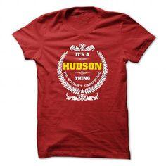 awesome HUDSON SHIRT  Check more at https://9tshirts.net/hudson-shirt/