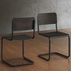 Resultado de imagem para dark green chair design