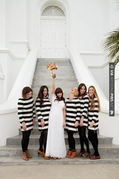 wedding invitation | VIA #WEDDINGPINS.NET