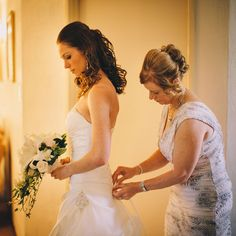 1000 images about tips for the bride on pinterest for Wedding dress stain removal