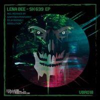 Lena Bee Sx 639 Waffensupermarkt Remix March 28 By Waffensupermarkt On Soundcloud Mit Bildern