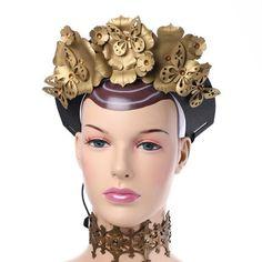 New items added 😸 Artisan, Metal, Leather, Stuff To Buy, Jewelry, Design, Jewlery, Jewels, Jewerly