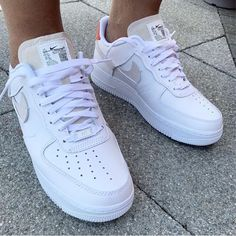 402 Best Chill mood images | Me too shoes, Sneakers, Nike shoes