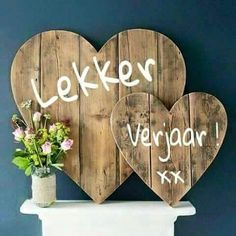 lekker verjaar - Google Search Happy Birthday Quotes, Happy Birthday Images, Birthday Messages, Birthday Cards, Happy Birthday Celebration, Happy Birthday Mom, Birthday Greetings, Birthday Wishes Flowers, Best Birthday Wishes