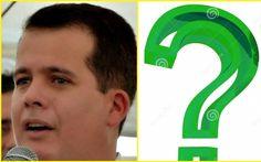 Blog Paulo Benjeri Notícias: Prefeito lidera corrida para 2016 em Santa Cruz co...